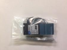 G-S Products Mac Valve 11196-2