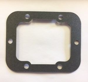 Gasket, Allison TG Series 13M13541
