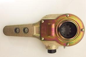 B&B Tarp System Tension Adjuster 14-2600-TA
