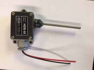 E-Z Pack Switch 2104884