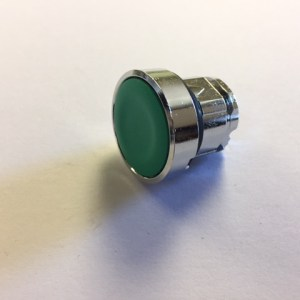 E-Z Pack Green Start Switch 2112431