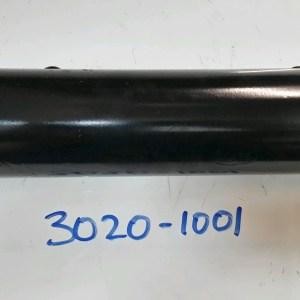 Cylinder, Bayne Taskmaster 3020-1001