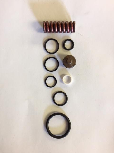 Heil Repair Kit 31-2985-32