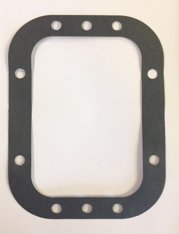 Chelsea Gasket, 8 Hole .010 for PTO 35-P-15-1
