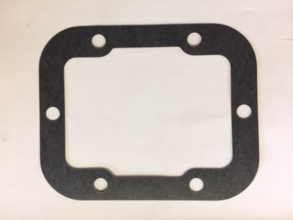 Chelsea Gasket, 6 Hole .010 for PTO 35-P-9-1