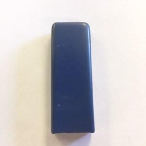 Galbreath Handle, Blue Cab Control 4364