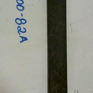 Roller Bar 5800-82A