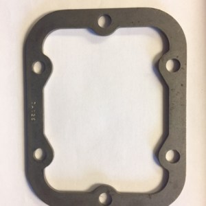 Chelsea Spacer 7-A-125