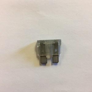 2 AMP Fuse 782-1231