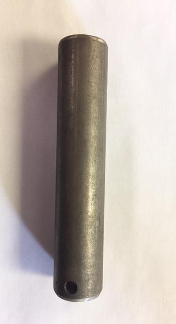 K-Pac Pin, 9210-15-24