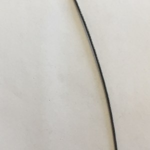 Dempster Cable AB09833