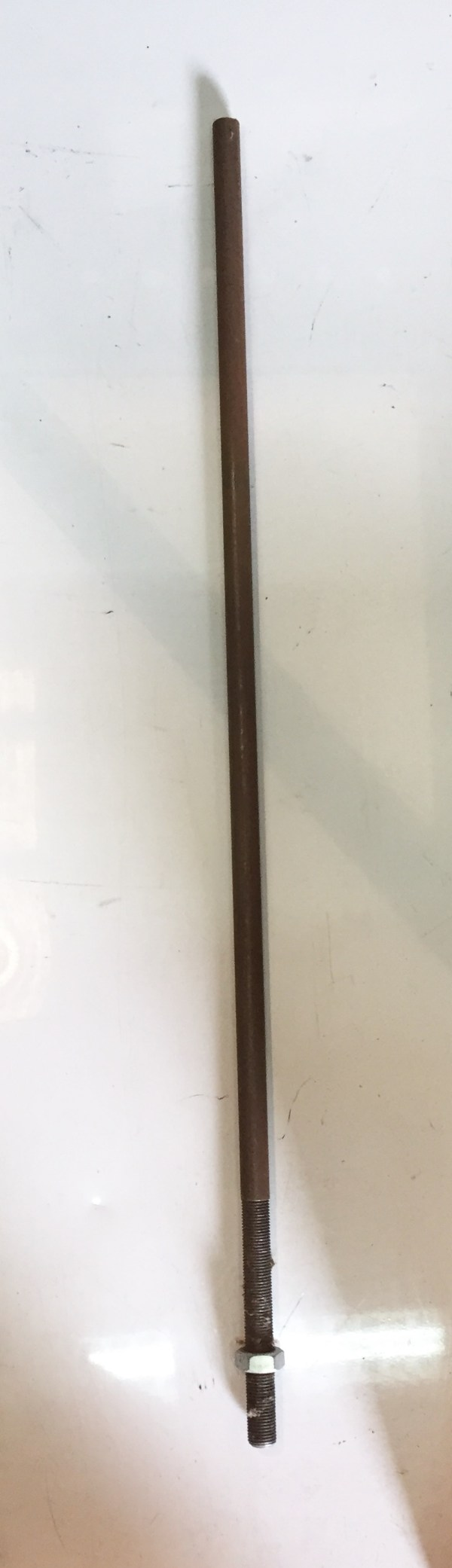 Dempster Rod, Push AB26889