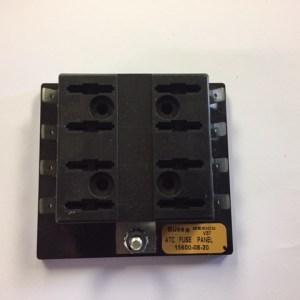 Fuse Block ATOFB8CF