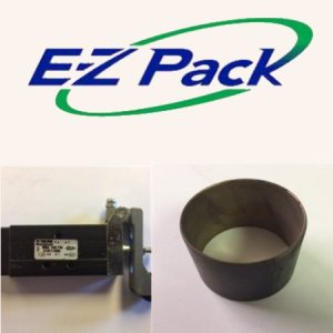 E-Z Pack