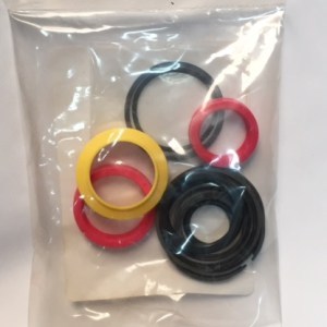Pioneer Seal Kit, Cylinder HR4752 HR4752AB
