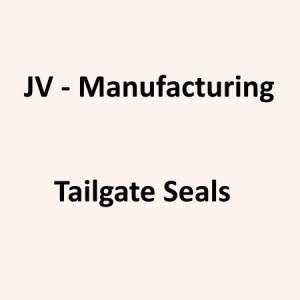 JV-Manufacturing