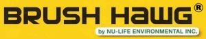 BrushHawg Grapple Loader - logo