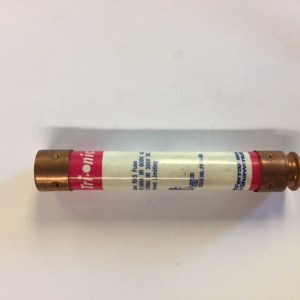 Fuse, TRS 20R NL560012