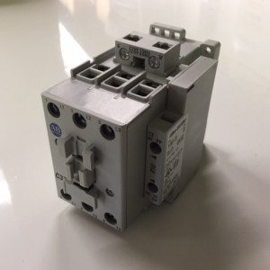 3 Pole Contactor NL560031