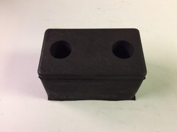 Bumper Pad, Pal Box NL930014