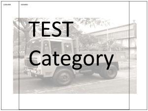 Test Category Image
