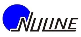Nuline Official Logo