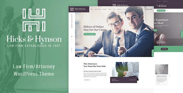 Pofo 1.2.2 – Creative Portfolio and Blog WordPress Theme NULLED