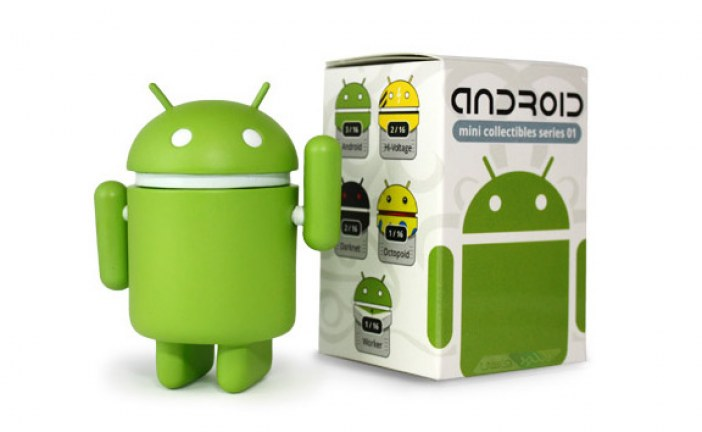 Full Package Of Games And Software Android April 2014 PC Free Download