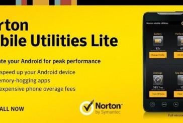 Norton Utilities App Android Free Download