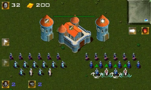 Crusaders App Android Free Dwonload