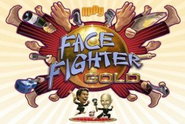 Face Fighter Game Android Free Download