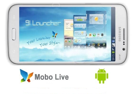 Mobo Live App Android Free Download