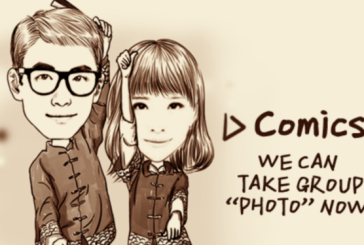 MomentCam App Ios Free Download