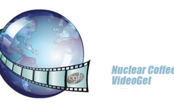 Nuclear Coffee VideoGet App Android Free Download