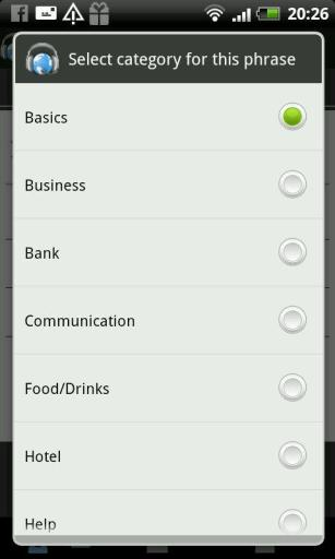 Translator Speak And Translate App Android Free Download