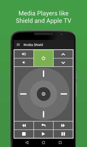 Unified Remote App Ios Free Download