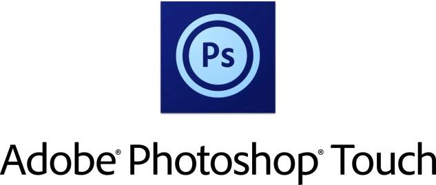 Adobe Photoshop Express App Ios Free Download