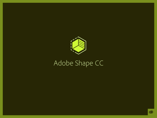 Adobe Shape CC App Android Free Download
