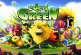 Eden to Green Game Android Free Download