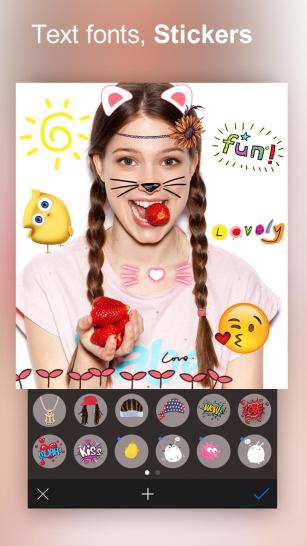 FotoRus Photo Editor Pro App Android Free Download
