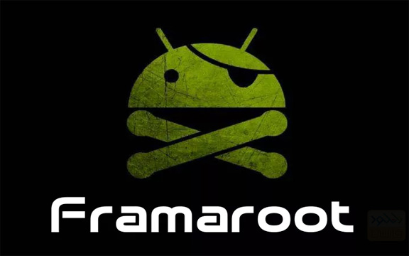 Framaroot App Android Free Download