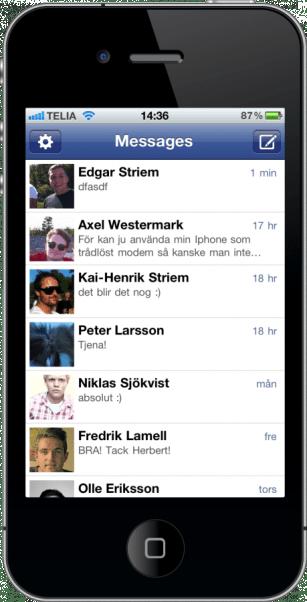 Kik Messenger App Ios Free Download