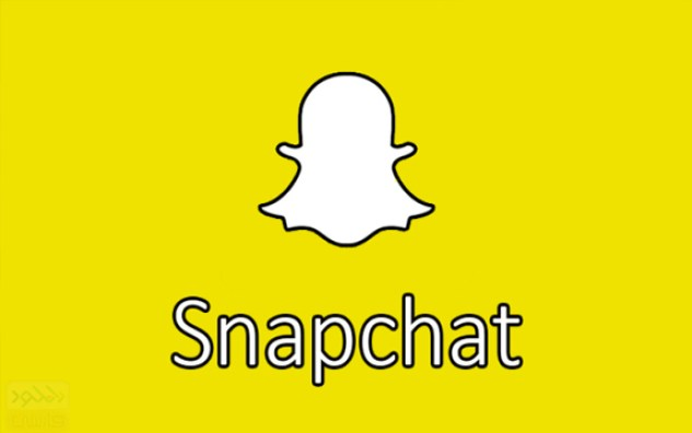 Snapchat App Android Free Download