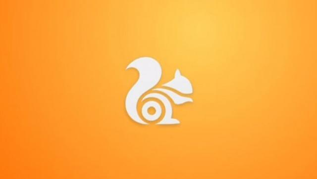 UC browser App Android Free Download