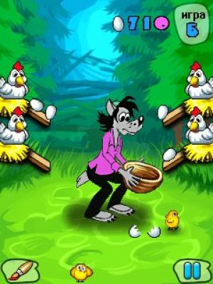 Well Hang On Game Android Free Download