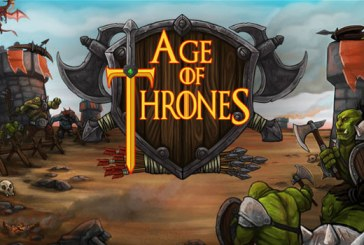 Age Of Thrones Ios Game Free Download