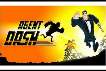 Agent Dash Game Ios Free Download