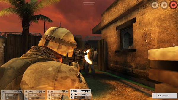 Arma Tactics Ios Game Free Download