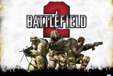 Battlefield 2 Game Ios Free Download