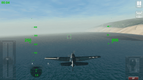 Historical Landings Game Android Free Download